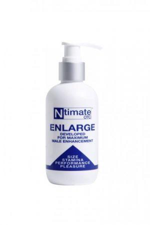 Ntimate OTC Male Enhancement 5.5oz