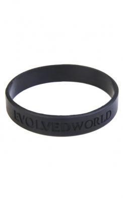 Pheromone Bracelet Black