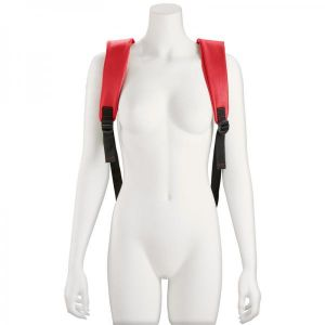 Luv Rydr Erotic Sex Harness
