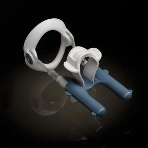 Male Edge Basic Penis Enlarger Kit Blue