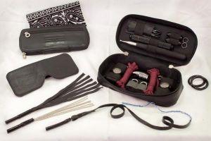 Pocket Dungeon Kit