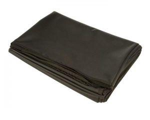 Exxxtreme Sheets Blanket Black