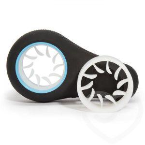 Sqweel XT For Men Oral Pleasure Vibrator