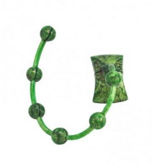 Gemstones Small Emerald