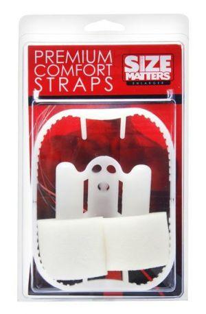 Enlarger Premium Comfort Strap Accessory