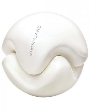 Contour M Ceramic Massage Stone