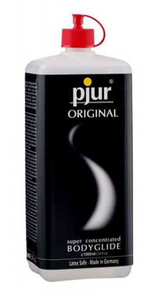 Pjur Original Body Glide 1,000ml
