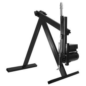 Black Magic F-cking Machine - 110V