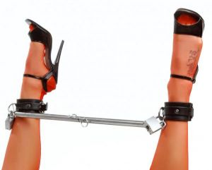 Spreader Bar Adjustable General Purpose