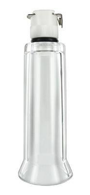 Nipple Cylinders Medium