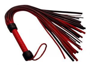 Heavy Tail Flogger