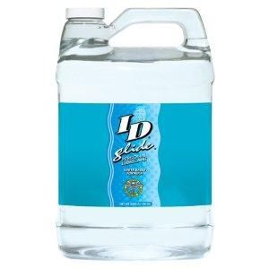 Id Glide 1 Gallon