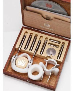 Jes Extender Original Standard Penis Enlarger Kit