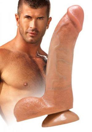 Adam Killian Super Star Cock