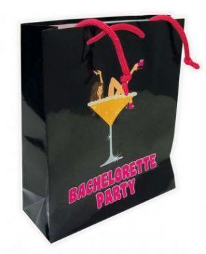 Bachelorette Goodie Bags