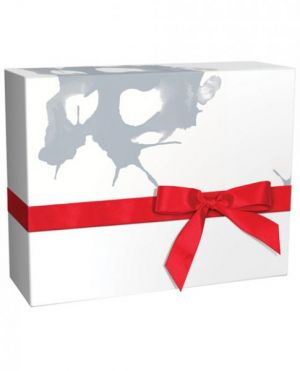 Jimmy Jane After Dark Gift Set