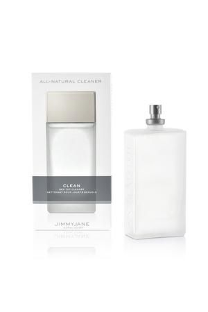 Jimmy Jane Cleanser 4.2 fluid ounces