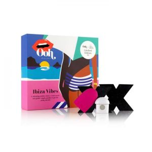Ibiza Pleasure Kit