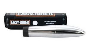 Easy Rider Massager
