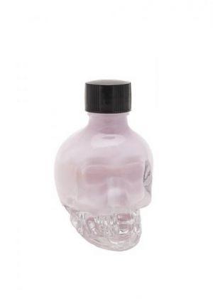 Liquid Latex Skull Pink 1 Oz