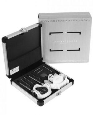 Jes Extender Titanium Penis Enlarger Kit