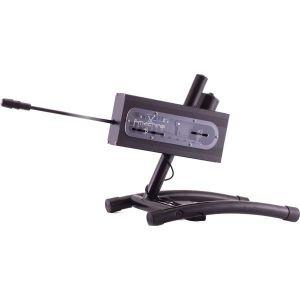 F-Machine Gigolo Mini Wireless Remote Sex Machine